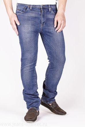 дайрос джинсы